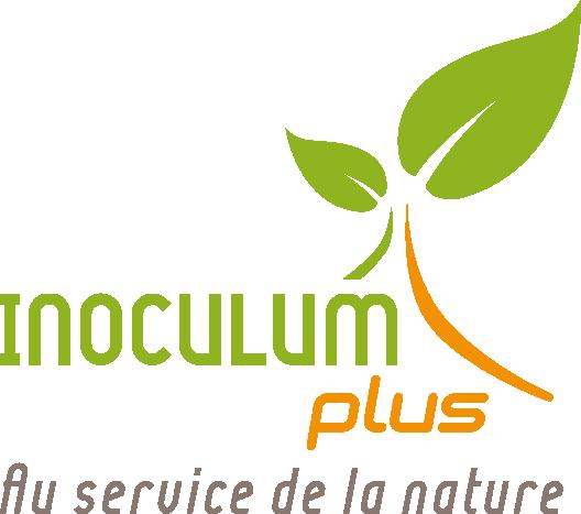 Inoculumplus : Biostimulants pour vos plantes