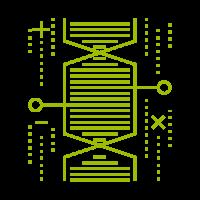 Développement de kits de détection