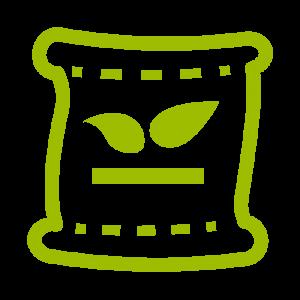 Mycorhizes pour améliorer vos substrats