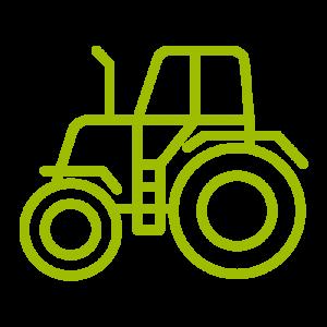 Mycorhizes au service des agriculteurs