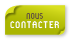 Picto-nous-contacter
